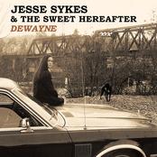 Jesse Sykes: Dewayne