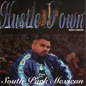 Hustle Town [Radio Version]