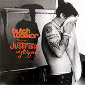 This Is Me... Justified and Stripped