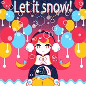 Let it snow! (YUC'e Remix)