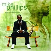 Mike Phillips: Uncommon Denominator