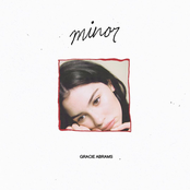 Gracie Abrams: minor