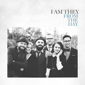 I Am They: From the Day