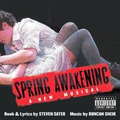 Spring Awakening: Original Broadway Cast Recording