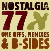 One Offs, Remixes & B-Sides
