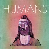 Humans Witness Radio G! Angers