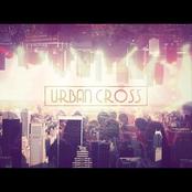 urbancross