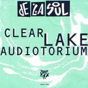 Clear Lake Audiotorium