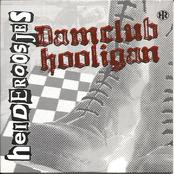 Damclub Hooligan