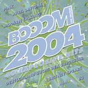 Booom 2/2004