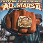 Eastern Conference All Stars III