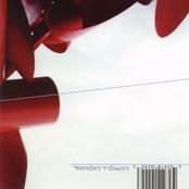 Amon Tobin: Bricolage