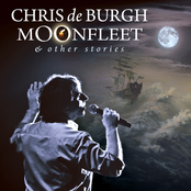 Moonfleet & Other Stories