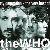 My Generation: The Very Best O