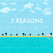 Summer in a Day EP