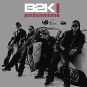 b2k: Pandemonium