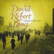 David Robert King: Midnight in Gloryland