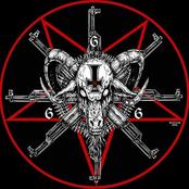 Satan Cult Baphomet