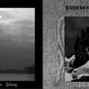 Lunar Aurora / Paysage d'Hiver