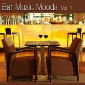 Bar Music Moods Vol. 1