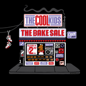 The Bake Sale EP