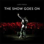 The Show Goes On - Single