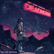 Deadhorse (Deluxe Edition Disc 2)