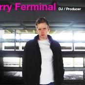 terry ferminal vs. mark sherry