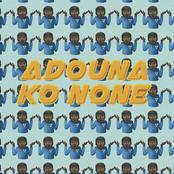 Adouna Ko None