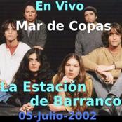 La Estación de Barranco 05-jul-2002