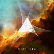 Graal [Disc 2]
