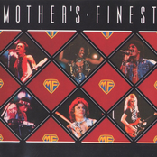 Mother's Finest: Mother's Finest