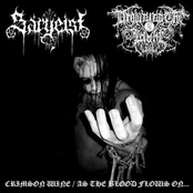 Sargeist / Drowning The Light