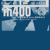 The Trouble With Angels (Deluxe Version)
