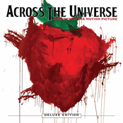 Dana Fuchs Band: Across The Universe-Music From The Motion Picture (Deluxe Edition) (Disc 2)