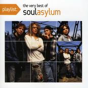 Playlist: The Very Best Of Soul Asylum