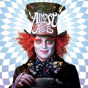 Almost Alice (Deluxe Version)
