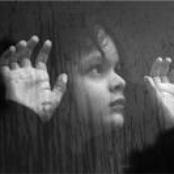 frozenthia depresis