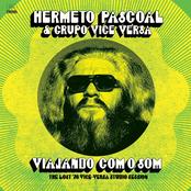 Viajando Com o Som (The Lost '76 Vice-Versa Studio Session)