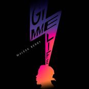 Gimme Life - Single