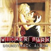 Wicker Park Soundtrack