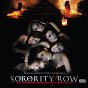 Sorority Row Original Motion Picture Soundtrack