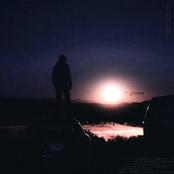 glisten - EP