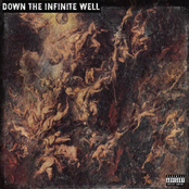 Down the Infinite Well