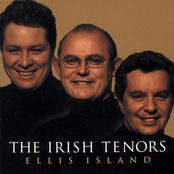The Irish Tenors: Ellis Island