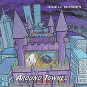 Jonell Mosser: Around Townes