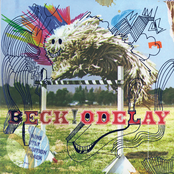 Odelay - Deluxe Edition