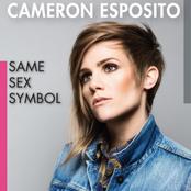 Cameron Esposito: Same Sex Symbol