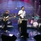 Live at Letterman