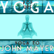 Yoga To John Mayer